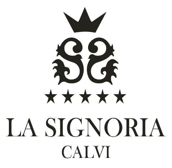 Hôtel & Spa La Signoria restaurant