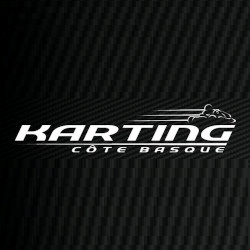 Karting Côte Basque sports mécaniques (club, circuit, terrain)