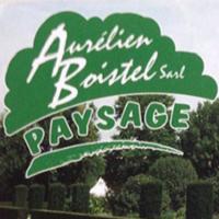 AB Paysage arboriculture et production de fruits
