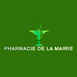 Pharmacie De La Mairie relaxation