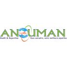 ANOUMAN Audit et Expertise conseil départemental