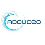Adouceo traitement des eaux (service)
