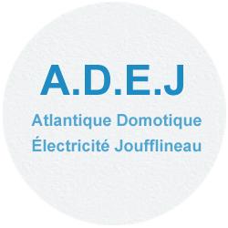 A.D.E.J électricité (production, distribution, fournitures)