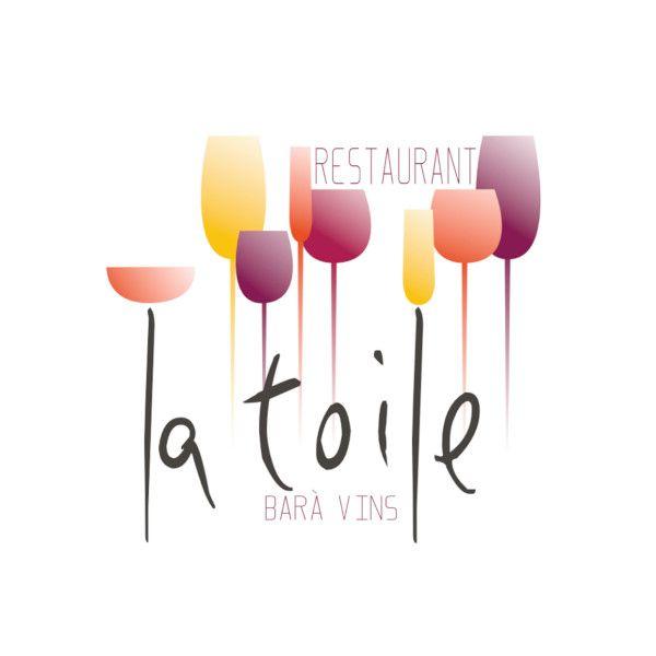 La Toile restaurant