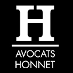 Cabinet Honnet avocat