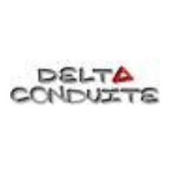Delta Conduite auto école