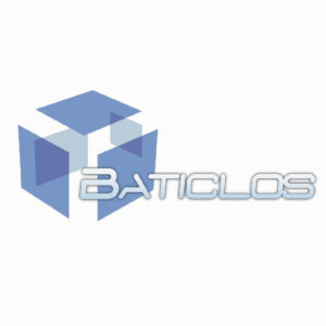 Baticlos EURL vitrerie (pose), vitrier
