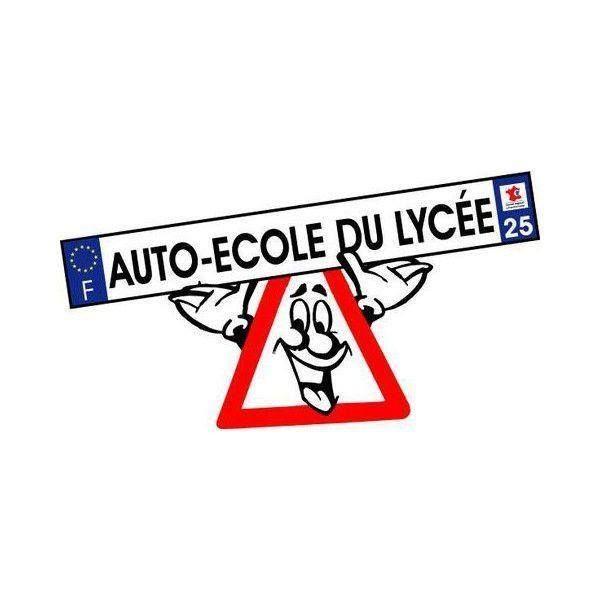 Auto-Ecole Du Lycée préfecture et sous préfecture