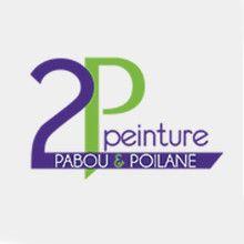 2P PEINTURE peintre (artiste)