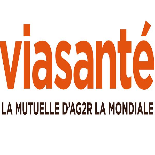 VIA SANTE association humanitaire (entraide, action sociale)