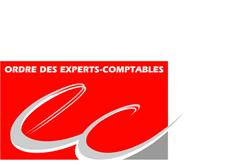 Cabinet Varéon Et Associés expert-comptable