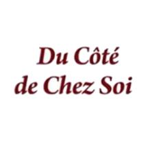 Du Côté De Chez Soi Meubles, articles de décoration
