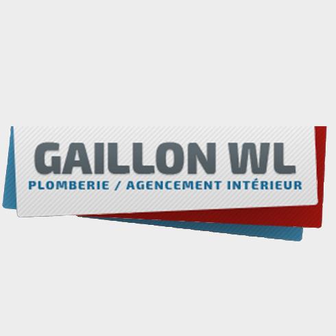 Gaillon WL plombier