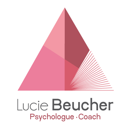 Beucher Lucie psychologue