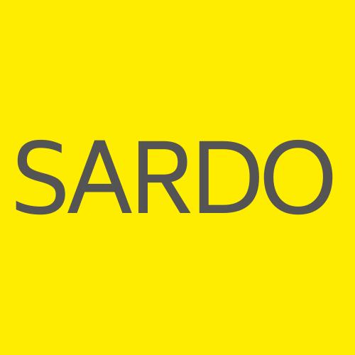 Sardo Eurl plombier