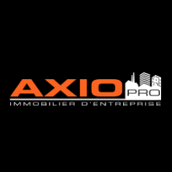 Axio Pro SARL agence immobilière