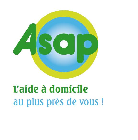 Association de Services aux Particuliers A.S.A.P. infirmier, infirmière (cabinet, soins à domicile)