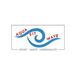 Aqua Fit'Wave piscine (établissement)
