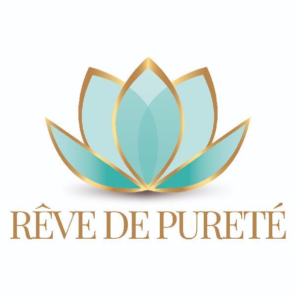 Reve De Purete relaxation