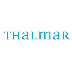 Thal Mar
