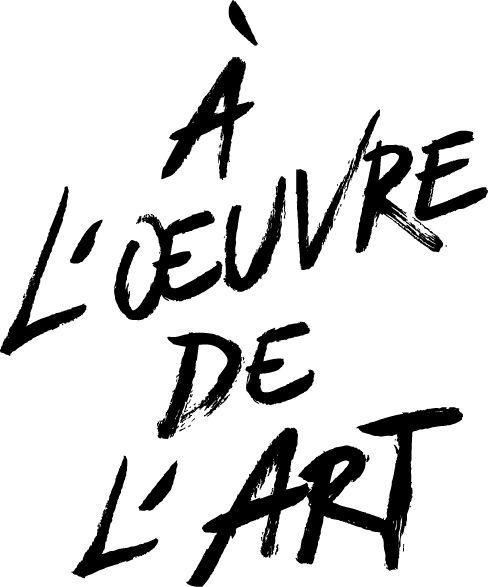 A L'oeuvre De L Art EURL peintre (artiste)