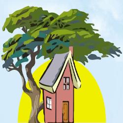 A Domicile Association services, aide à domicile