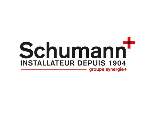 Schumann Plus