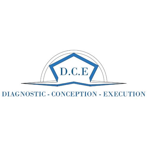 D.C.E Ingenierie étude de marché