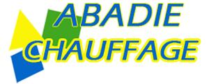 Abadie Chauffage SARL chauffage (vente, installation)
