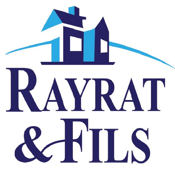 Rayrat Et Fils SARL Construction, travaux publics