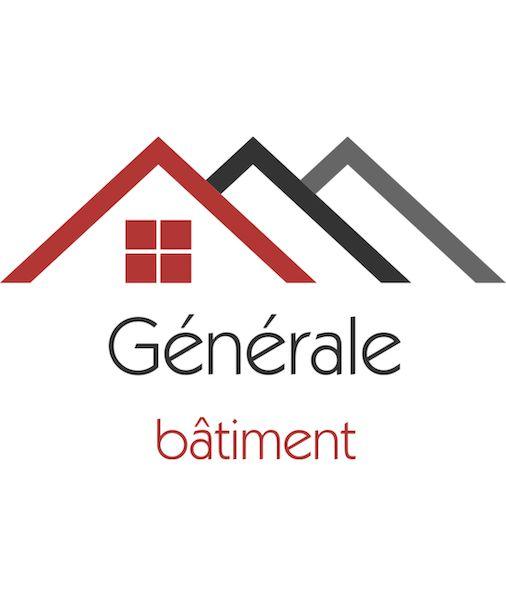 Générale Bâtiment électricité générale (entreprise)
