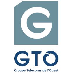 Ceso Telecom - Groupe Telecoms de l'Ouest dépannage informatique