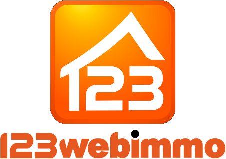 123webimmo.com Cuers agence immobilière