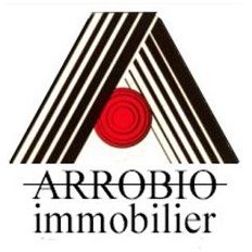 Arrobio Immobilier agence immobilière