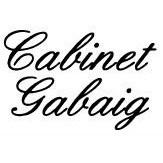 Cabinet Gabaig administrateur de biens et syndic de copropriété
