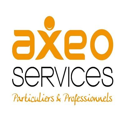 Axeo Services Chaumont bricolage, outillage (détail)