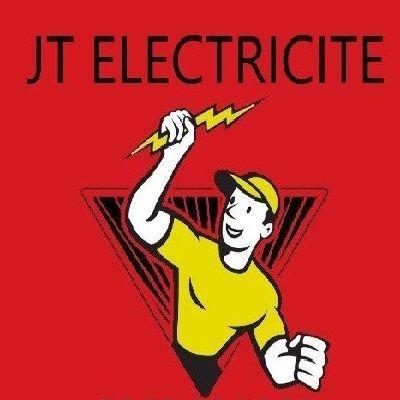 JT electricite électricité générale (entreprise)