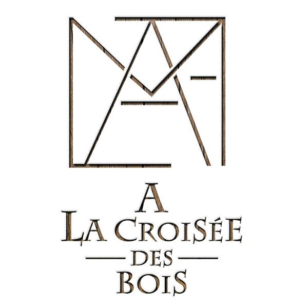 A La Croisée Des Bois sports et loisirs ( article et équipement en gros)