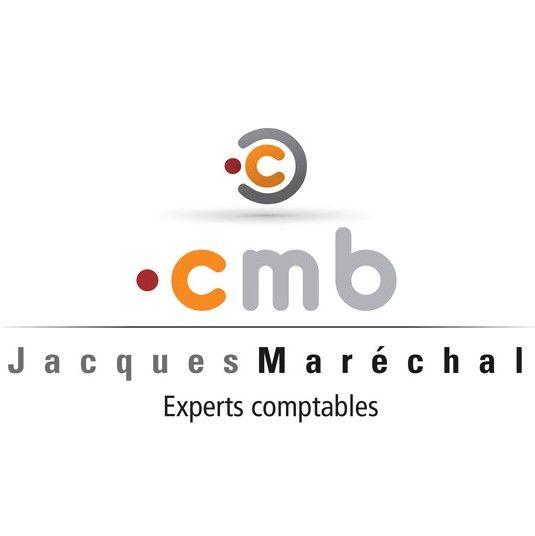 Cabinet Jacques Marechal expert-comptable