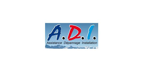 A.D.I SARL Fabrication et commerce de gros