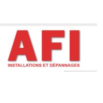 Afi radiateur pour véhicule (vente, pose, réparation)