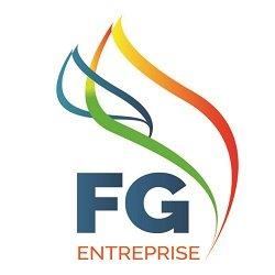 FG Entreprise plombier