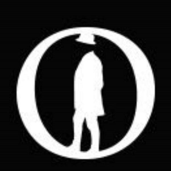 John Mood vêtement pour homme (détail)