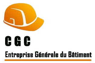 Cgc Cachetas Général Construction SARL