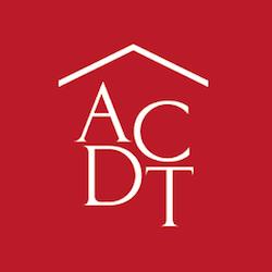 Agence Conseil Didier Tamarelle agence immobilière