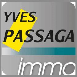 Immobilier Yves Passaga agence immobilière
