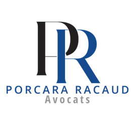 PORCARA RACAUD avocat