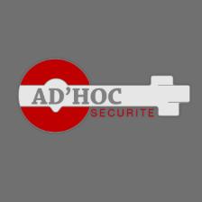 Adhoc Sécurité dépannage de serrurerie, serrurier