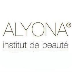 Alyona institut de beauté