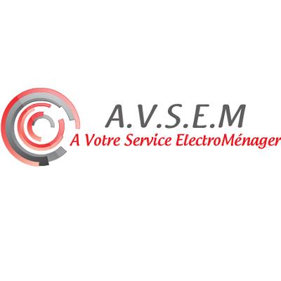 A . V . S . E . M A Votre Service Electroménager dépannage d'électroménager